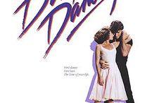 My favorite movies / by Nicole Campagnolo Conlon