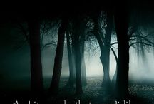 BREAKING EVIL (ENSOULED TRILOGY #2) / Book 2 in the ENSOULED TRILOGY.