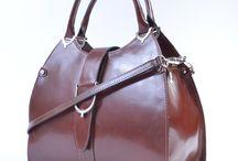 Kolekcja 2014 / Nowe modele toreb - sezon 2014 - zobacz wszystkie nowe torebki damskie http://torebki-damskie.eu/nowosci