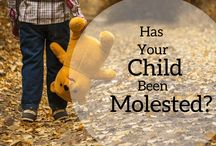 Abuse, Molestation