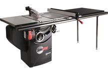 Woodworking Machines / Please note that not all products are available at Hardware Centre, please enquire if the products are or can be ordered.