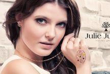 GIOIELLI / design   lifestyle   trend   accessories