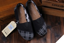 toms lattice shoes