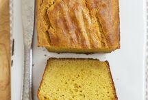 Recipes to Cook / Palio Bread