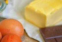 sanatate - colesterol