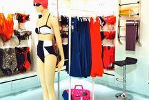 ~shopping~