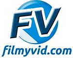 filmyvid / Filmyvid.com is a videos portal you can download latest Bollywood videos songs with various formats like: Mp4 Normal, Mp4 HD & mobile movie latest Punjabi video songs.
