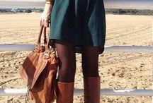 Dresses / OMG