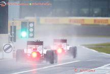 Gran Premio de EE.UU. F1 2015 / Toda la información del Gran Premio de Estados Unidos de #F1 2015 #Formula1 #USGP Fotos espectaculares, análisis técnicos, estadísticos, retransmisiones en directo, declaraciones... #Alonso #Vettel #Hamilton #Rosberg #Raikkonen #Button