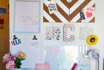 Ideas para oficina