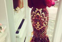 #brocade#divano#fashion#mermaid#skirt