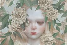 Imagery Hsiao Ron Cheng