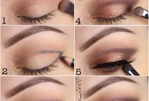 Eye shadow1