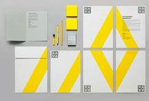 Corporate Design  / Corporate Design (CD) ist der Begriff für das charakteristische Erscheinungsbild eines Unternehmens. Die einheitliche Gestaltung mit kennzeichnenden Symbolen, Schriften oder Farben soll der Wiedererkennung in der breiten Öffentlichkeit dienen.