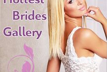 be happy brides dating