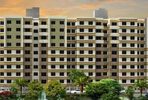 Provident Housing New Housing Projects / Provident has been established as an independent stand alone entity with its own budget, offices and staff. Modern technology based methods are being used to achieve scalability at an affordable price.