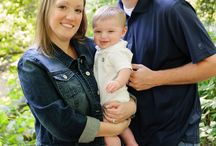 Families | by Flaherty Photography / Photo Sessions