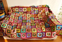 Craft Ideas / by Lynne Anderson