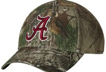 2015 College Realtree Xtra Camo Hats / Just got in our new Realtree Camo hats and we couldn't be more stoked!  Get your blend on now at www.sportingup.com
