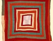 quilts / by Shannon McLeod