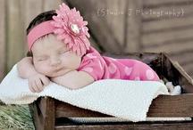 Photography Inspiration. / Photography Inspirations, Family, Children, Love