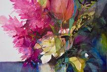 bouquet memmler