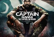 Captain Nawab Movie Trailer - Emraan Hashmi | #CaptainNawab