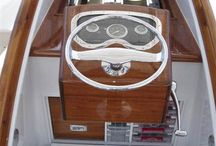 Hull No. 18 - 25' Center Console Sailfish Edition
