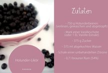 marmeladenrezepte
