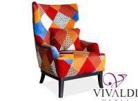 Fotele/Armchair/Chair