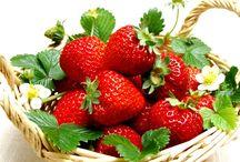 Decor-fructe