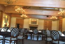 Hollytree Country Club Private Events