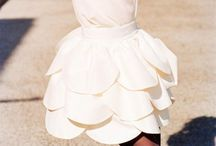 Tulle cute! / by Aylie Gray