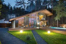 Homes & Decoration