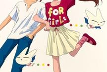 anime *^*