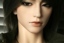 BJD Wishlist / Doll I want some day and Stuff I want to get for my Dolls.