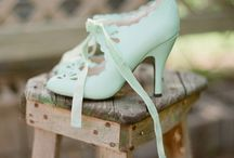 shoes / by Sabreana Jackson