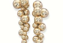 #Trending / Showing off latest jewelry trends!