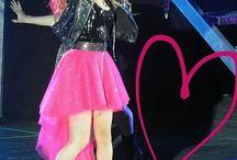 Concert soy Luna