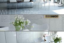 My awesome designs / Www.iyachtdesign.com