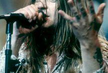 Ozzy Osbourne images