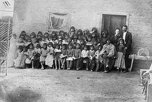 PIMA–MARICOPA INDIAN COMMUNITY / AMERICA'S INDIGENOUS PEOPLE