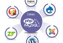 Web Services / Web Services and Development @ http://www.dev-ops.in/web-services.php