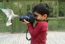 Photos / Fotografía