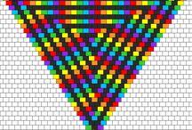 patterns :)