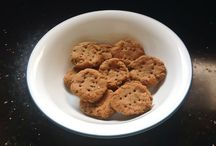 jayas recip collection