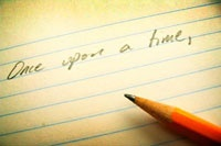 writing sites for young writers