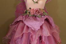 Fairy Tales are for everyone! MÄRCHEN sind für alle da!