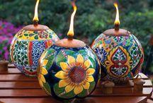 sunflower giftware