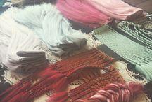 Show L'oreal Professionnel Fashion week jan. 2015 REGALITY by Francis en team / Hair, Fashion, Art, Braids, Make-up, Hair colors, Hair art, Passion